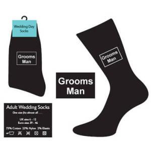 4590groomsman