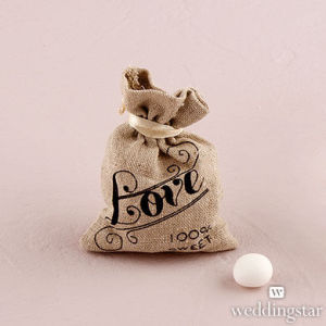 9116_mini-linen-drawstring-pouch-with-vintage-infused-love-print871508e880a5c5add760bf206109ad2a