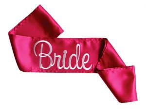 bride-sash_web_1