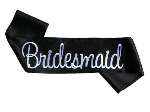bridesmaid-sash-web_3_1