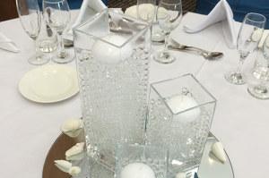 wedding-recep36